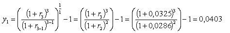 eksempel_implisitt_rente