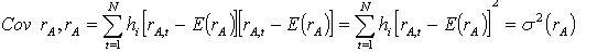 formel_e_2