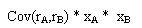 formel_e_3