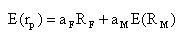 formel_g1